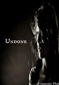 UndoneB&B