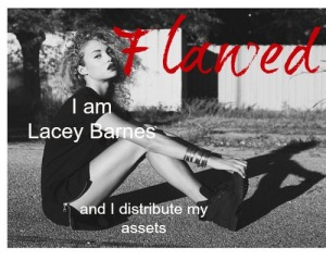 laceyquote